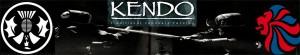 kendo_banner